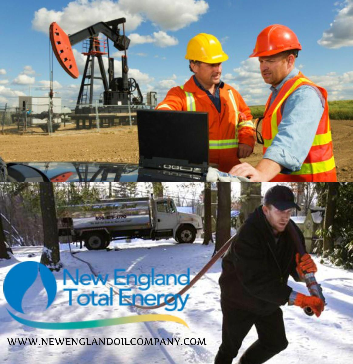 Company job image by oilfield jobs on oil company jobs
