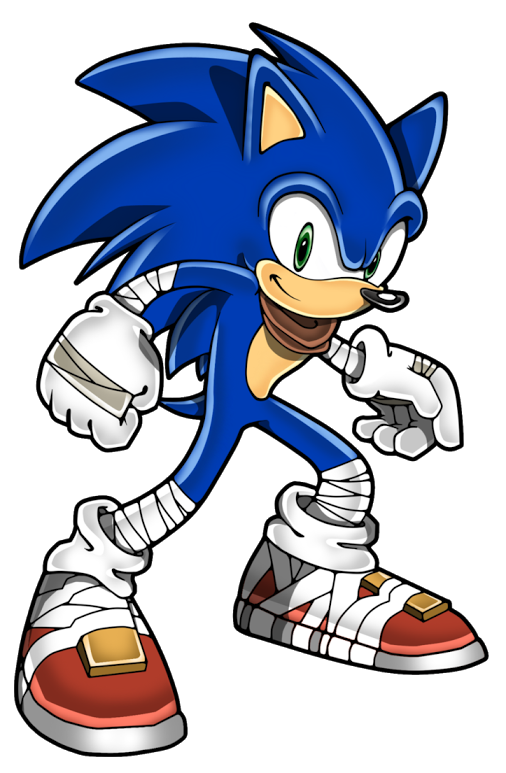 Name Just A Guy Who Loves Adventure I M Sonic The Hedgehog Age In The Estampido Supersonico Sonic Adventure Videojuegos Wallpaper