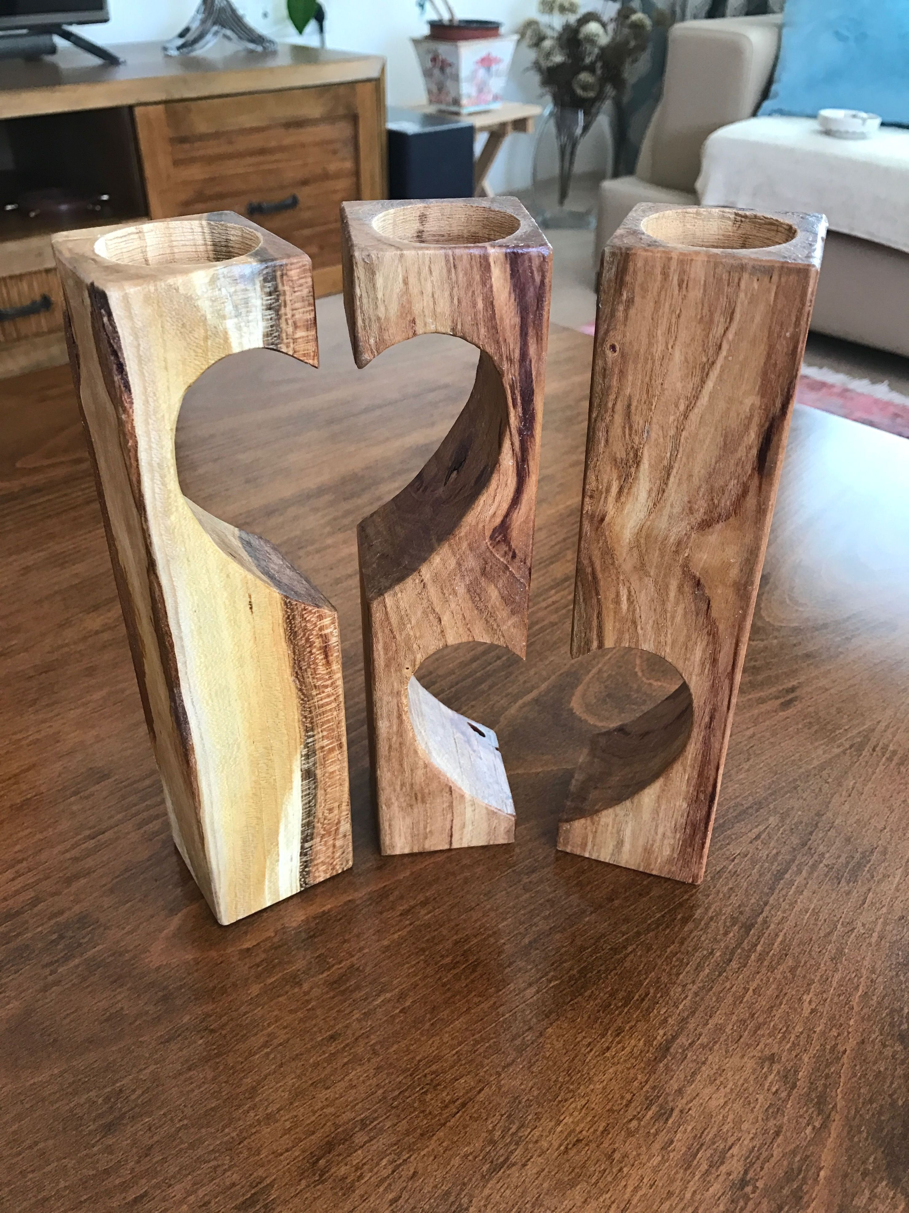 Easy To Make Wood Projects Woodworkcrafts Living Area