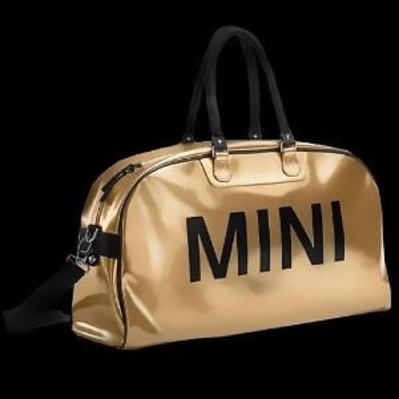 Mini Duffle Bag Mini Duffle Bag Bags Duffle Bag