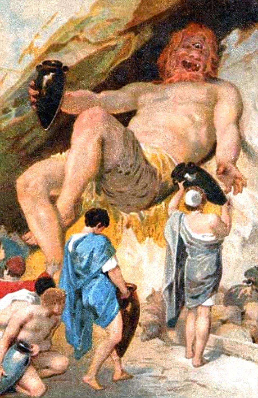 odysseus bravery essays  odysseus essay essay bookrags com