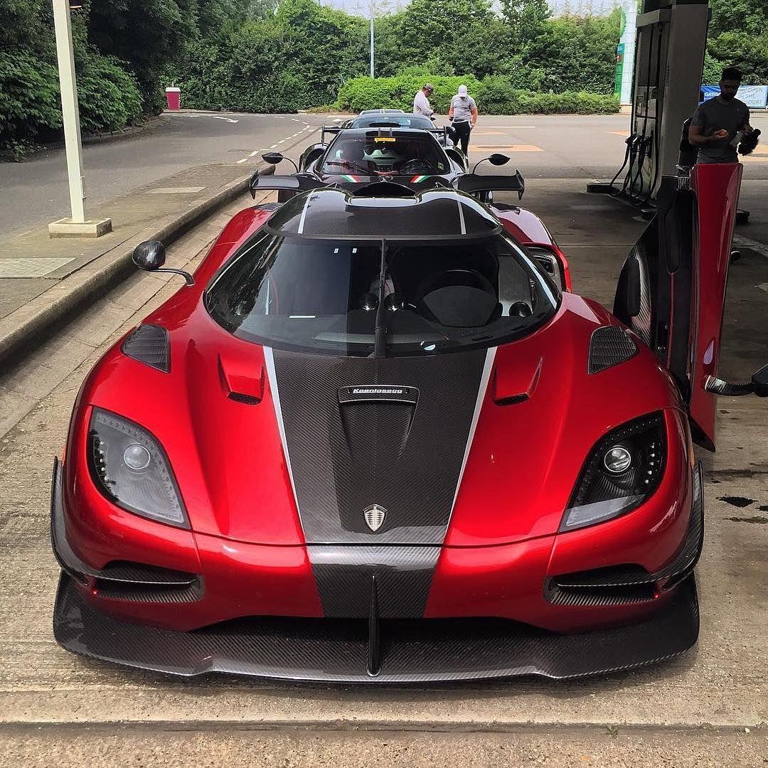 L�ks Arabalar Ya�am Tarz�  #cars #luxurycars #sportcars #conceptcars #motorcycles #trucks
