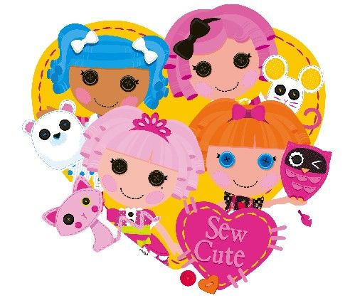 Full Size of Lalaloopsy Coloring Pages With Wallpapers Free Download ...