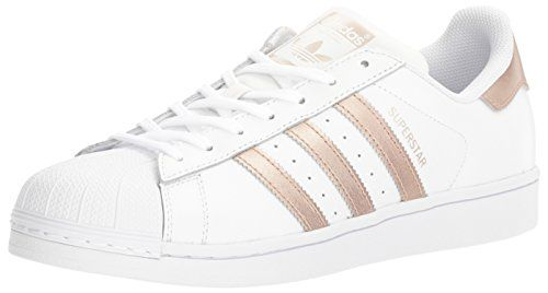 41+ Amazon shoes for girls ideas info