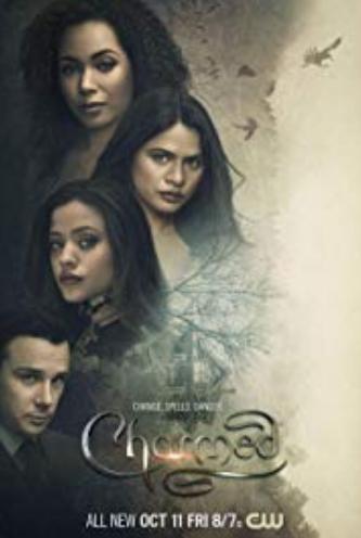 Charmed Sezonul 2 Episodul 3 Online Subtitrat Hd Gratuit Best American Tv Series Charmed Tv Tv Series