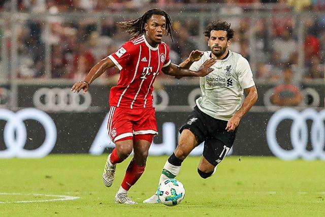 Soi K U00e8o Liverpool Vs Bayern Munich 03h00 Ng U00e0y 20 02