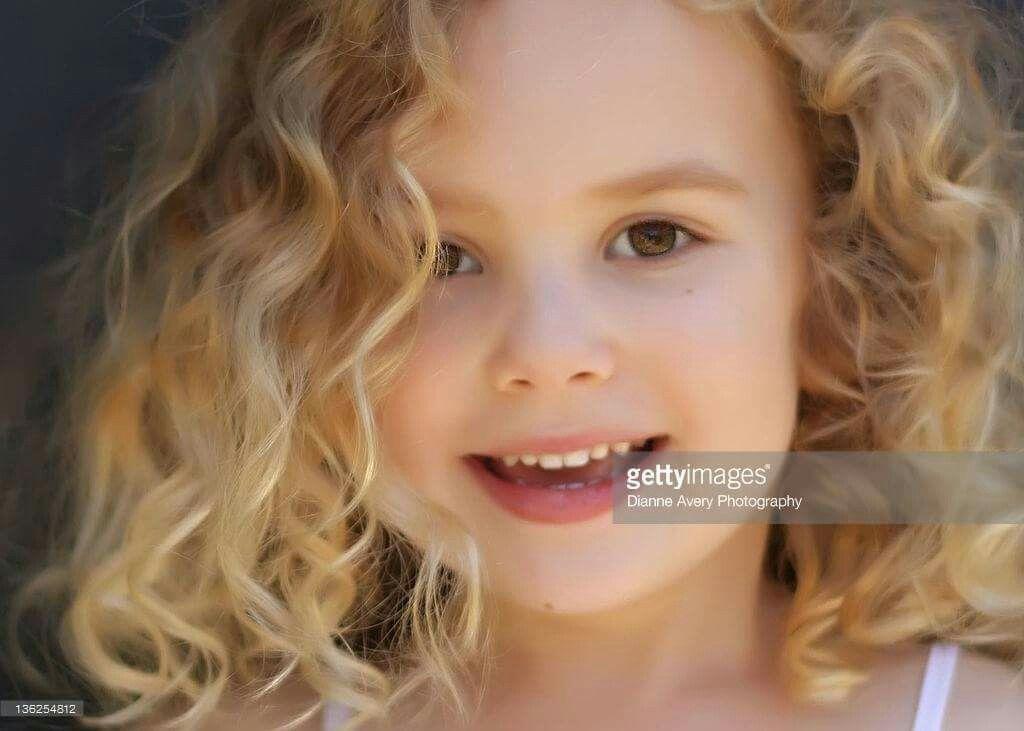 Idea By Kayden On Cute Baby Blonde Hair Blonde Hair Dark Eyes