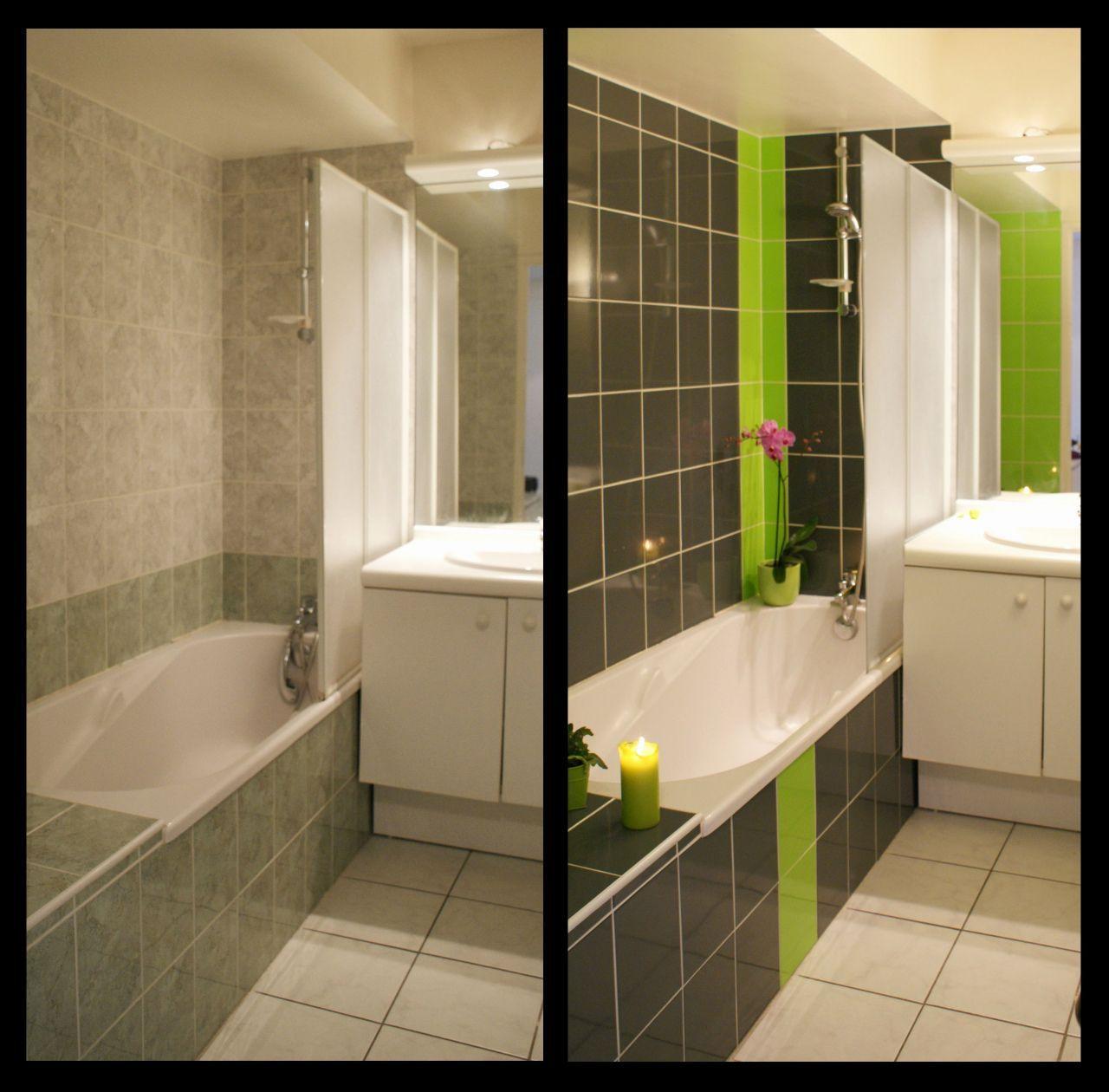 Salle De Bain Moderne 7M2 55 plan salle de bain 7m2 février 2018   idée salle de bain