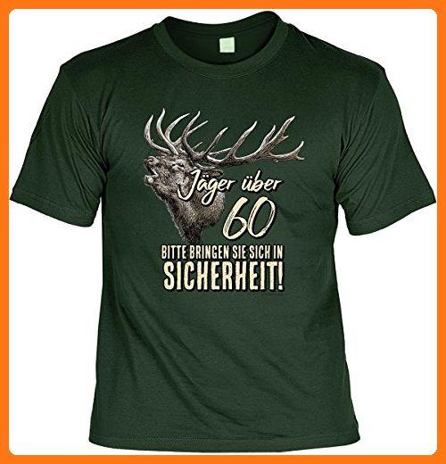 Geschenk 60 geburtstag jager