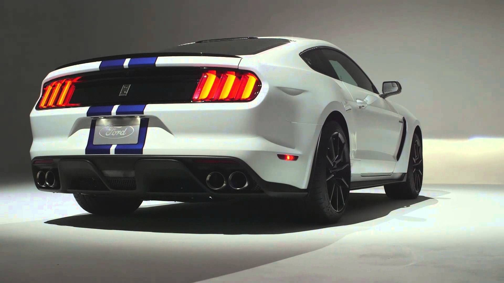 Must see Wallpaper High Quality Mustang - f1c9102b4c9794773d7cfb658aed7fec  Trends_421657.jpg