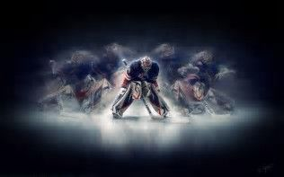 Image result for ice hockey background