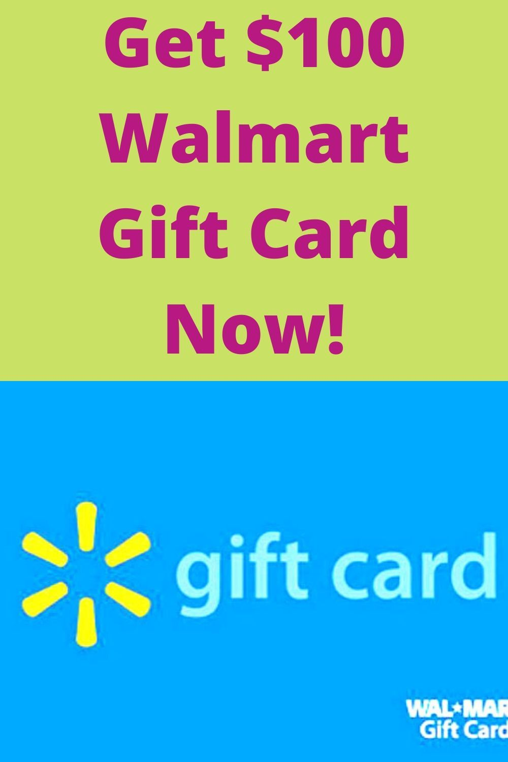 How To Get Cash From A Walmart Visa Gift Card References