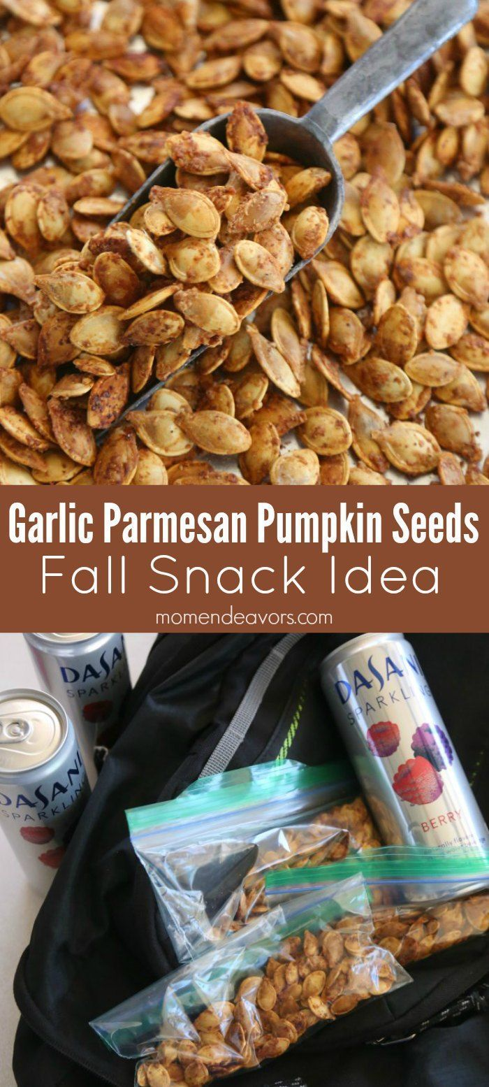 Garlic Parmesan Pumpkin Seeds Recipes, plus a DASANI Sparkling #BalloonFiesta #Sweepstakes - perfect fall snack for an awesome fall trip!  #flavorcontest #dasanisparkling #ad #pumpkinseedsrecipe Garlic Parmesan Pumpkin Seeds Recipes, plus a DASANI Sparkling #BalloonFiesta #Sweepstakes - perfect fall snack for an awesome fall trip!  #flavorcontest #dasanisparkling #ad #roastingpumpkinseeds Garlic Parmesan Pumpkin Seeds Recipes, plus a DASANI Sparkling #BalloonFiesta #Sweepstakes - perfect fall sn #roastedpumpkinseedsrecipe