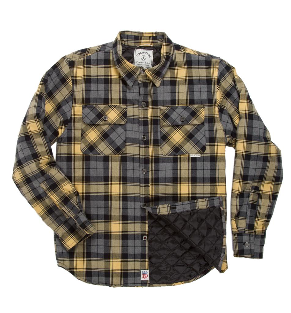 Carpenter Shirt Carpenters Shirts Woven Shirt Shirt Jacket
