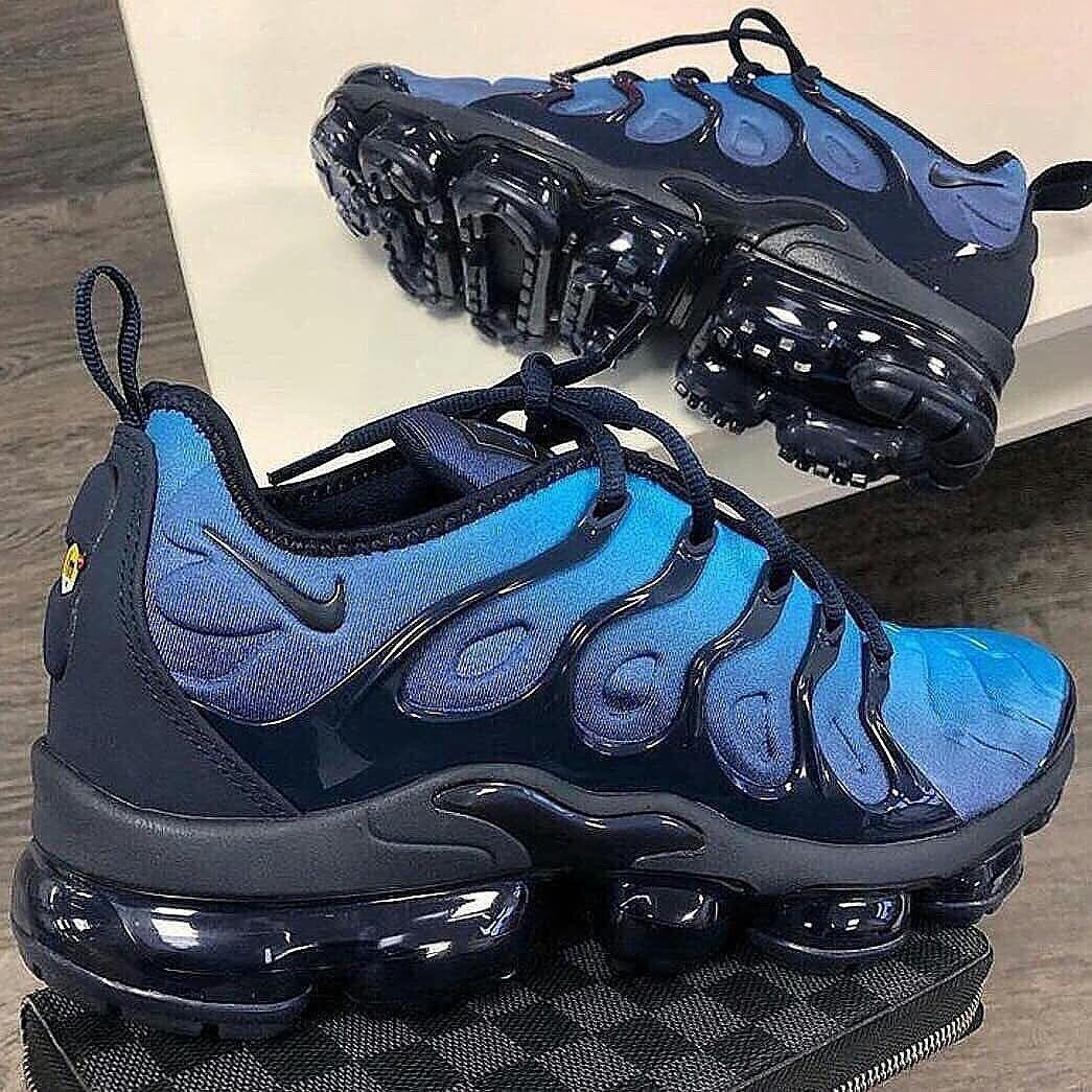 magasin en ligne 92c8b e0031 l 'orpheline de brayan ❤ | chaussures en 2019 | Chaussure ...