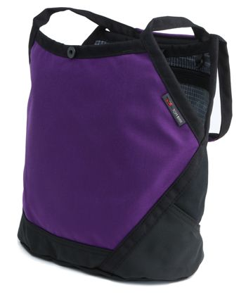 a9bc1b208 Swift | Bags! | Bags, Knitted bags, Travel bags