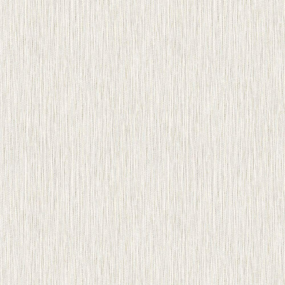 Graham Brown Natural Grasscloth Wallpaper 101448 In 2020 Textured Wallpaper Grasscloth Wallpaper Grasscloth