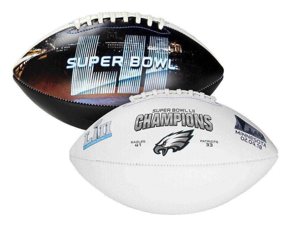 Super Bowl 52 Lii Champions Patch Philadelphia Eagles Nfl Superbowl Football Ebay Philadelphia Eagles Super Bowl Philadelphia Eagles Championship Football
