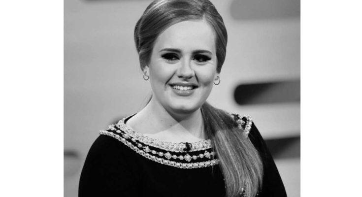Adele in 2020 Taylor swift biography, Singer, Adele