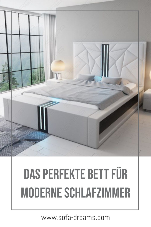 87 Luxus Schlafzimmer Luxus Bett Ideen In 2021 Designer Bett Luxusschlafzimmer Bett