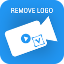 Remove Logo From Video Apk Download Remove Logo From Video Easy Video Logos