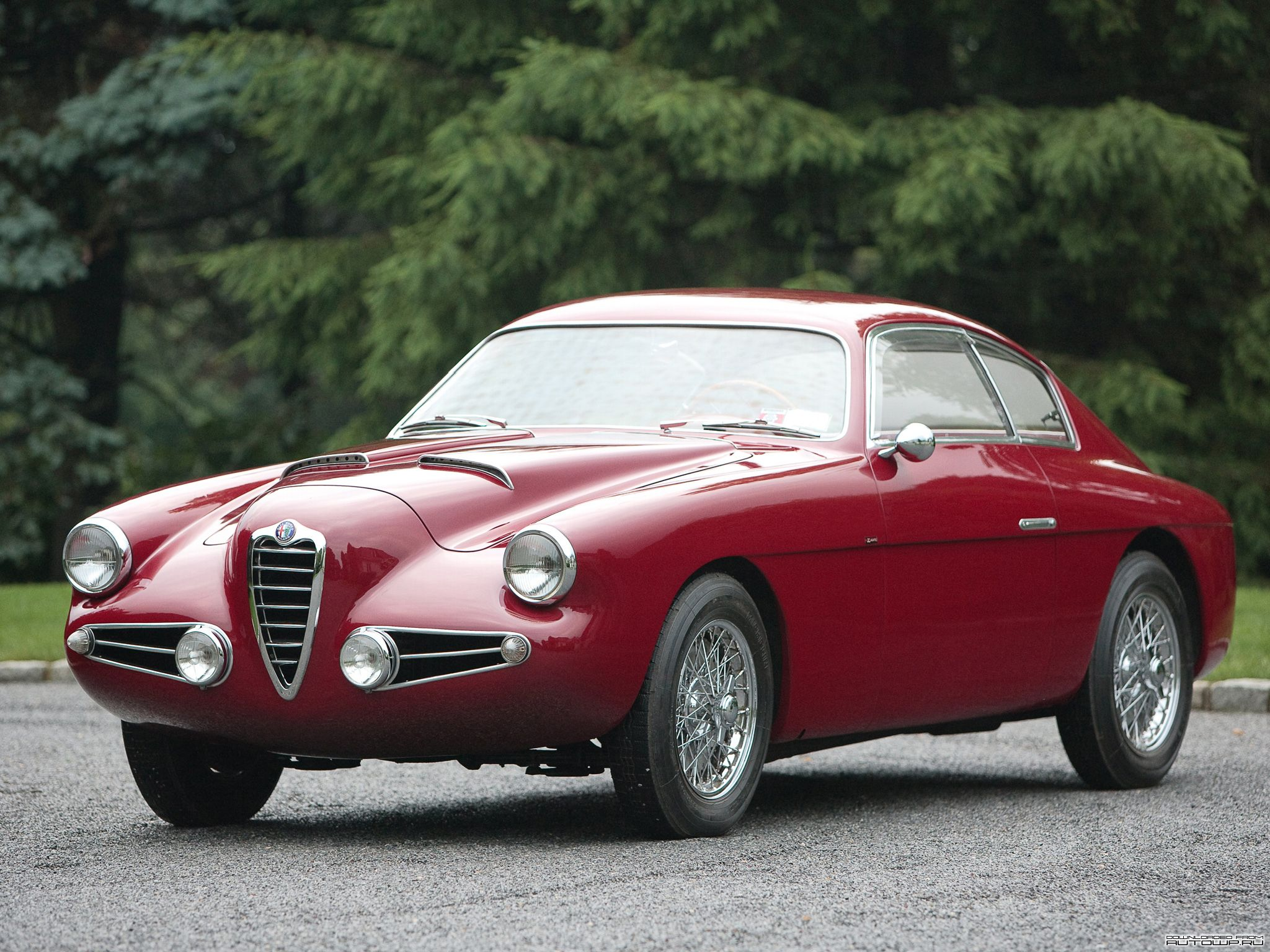 Inspiring Image 1955 Alfa Romeo Super, Car, Hd, High Quality, Wallpaper    Resolution   Find The Image To Your Taste