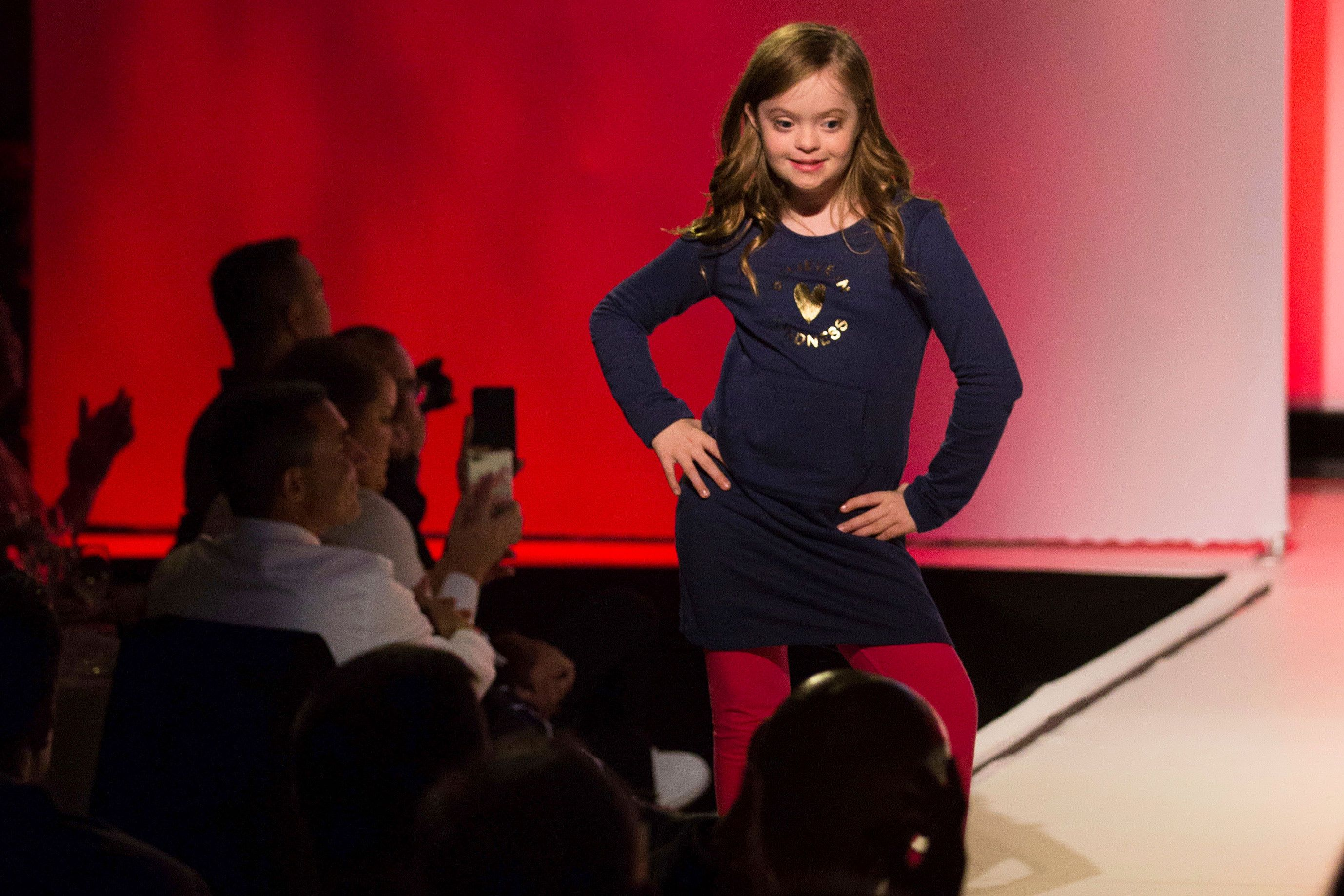 Major Retailers Are Launching Affordable Clothing Lines For Children With Disabilities How To Make Clothes Clothes Affordable Clothes