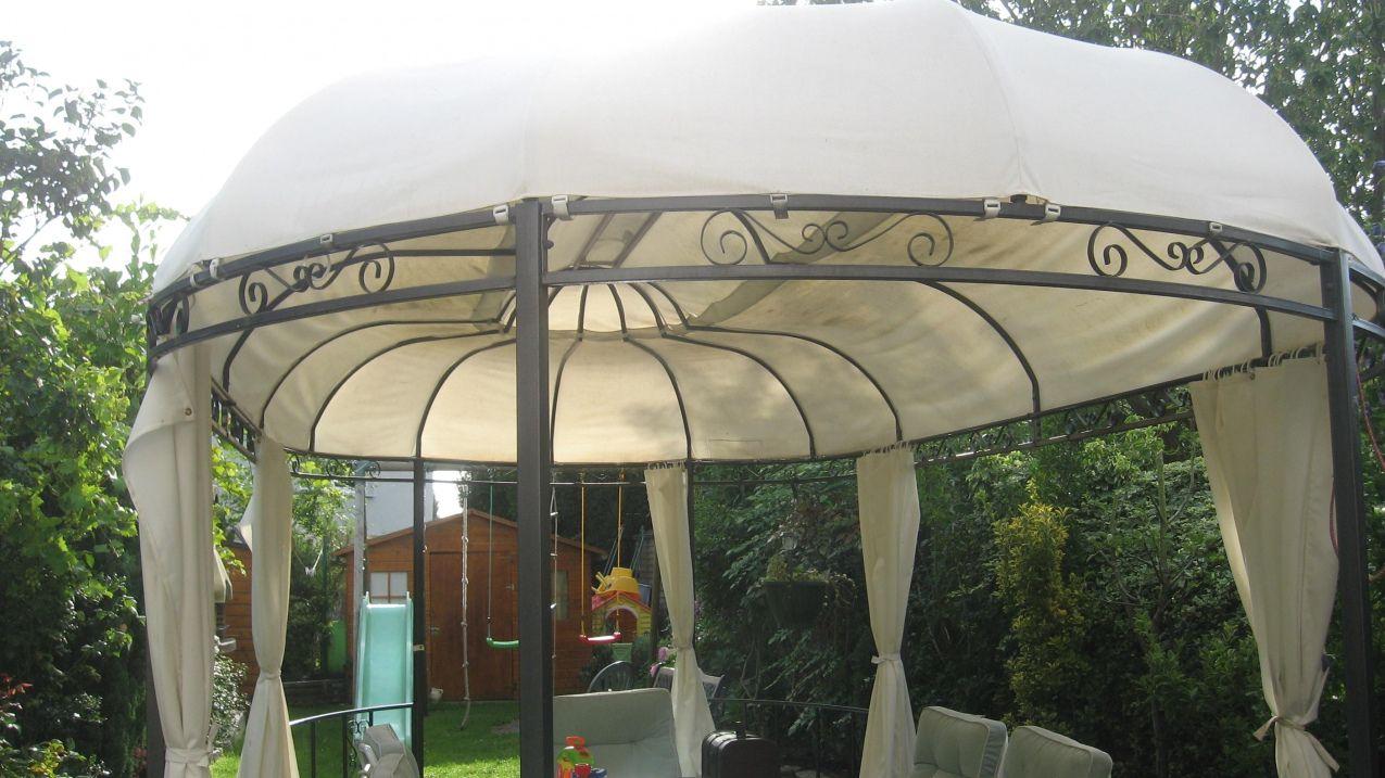 55 Toile Pour Tonnelle 3x3 Ikea 2019 Patio Umbrella Outdoor Decor Patio