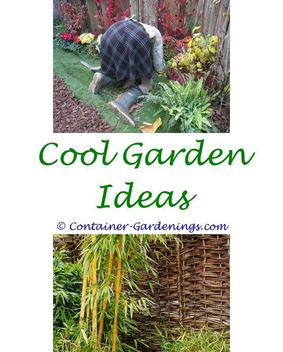 Garden Products | Indoor fairy gardens, Garden ideas and Small ...