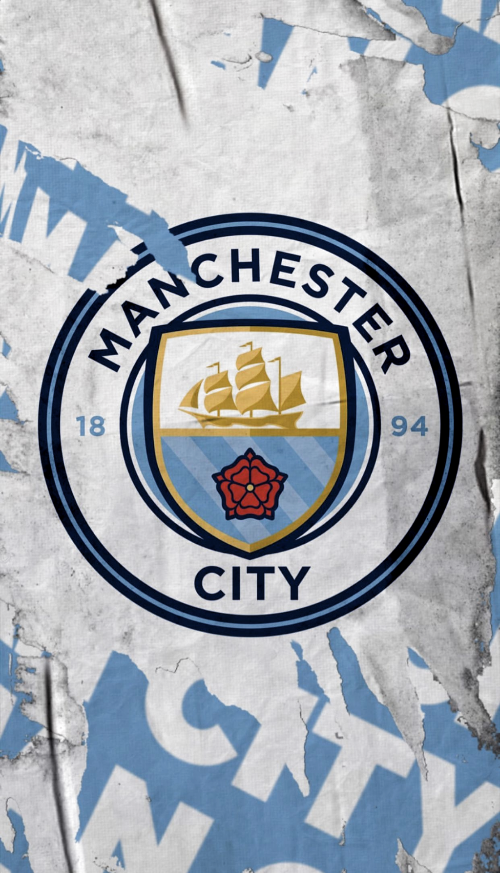 Mcfc Mancity Wallpaper Screensaver In 2020 Manchester City Wallpaper City Wallpaper Manchester City