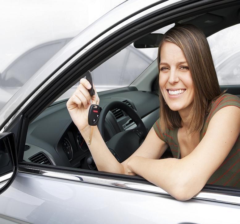 Car Insurance Companies AUTOMOTIVE BLOG Car loans