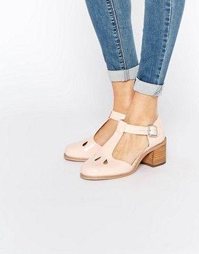 De Accesories 2019 Zapatos Match AsosBest Tacones Octavia En ID9WH2YE