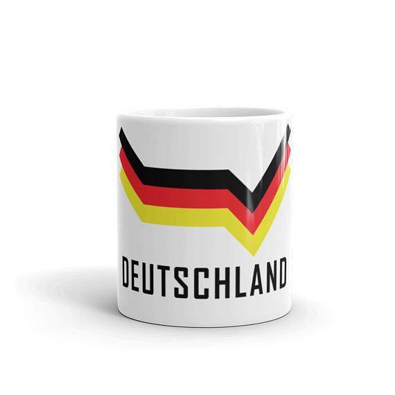 c72155da9 Deutschland World Cup Football German Style Soccer Fussball Germany ...