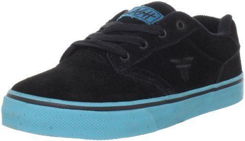 Fallen Slash Skate Shoe Little Kid Big Kid Fallen 24 71 Skate Shoes Girls Shoes Shoes