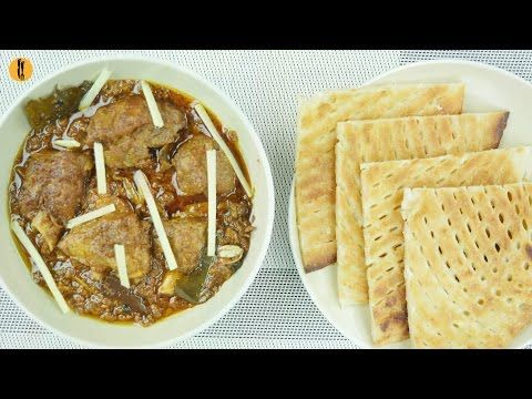 Mutton Korma The Traditional Authentic Way By Food Fusion