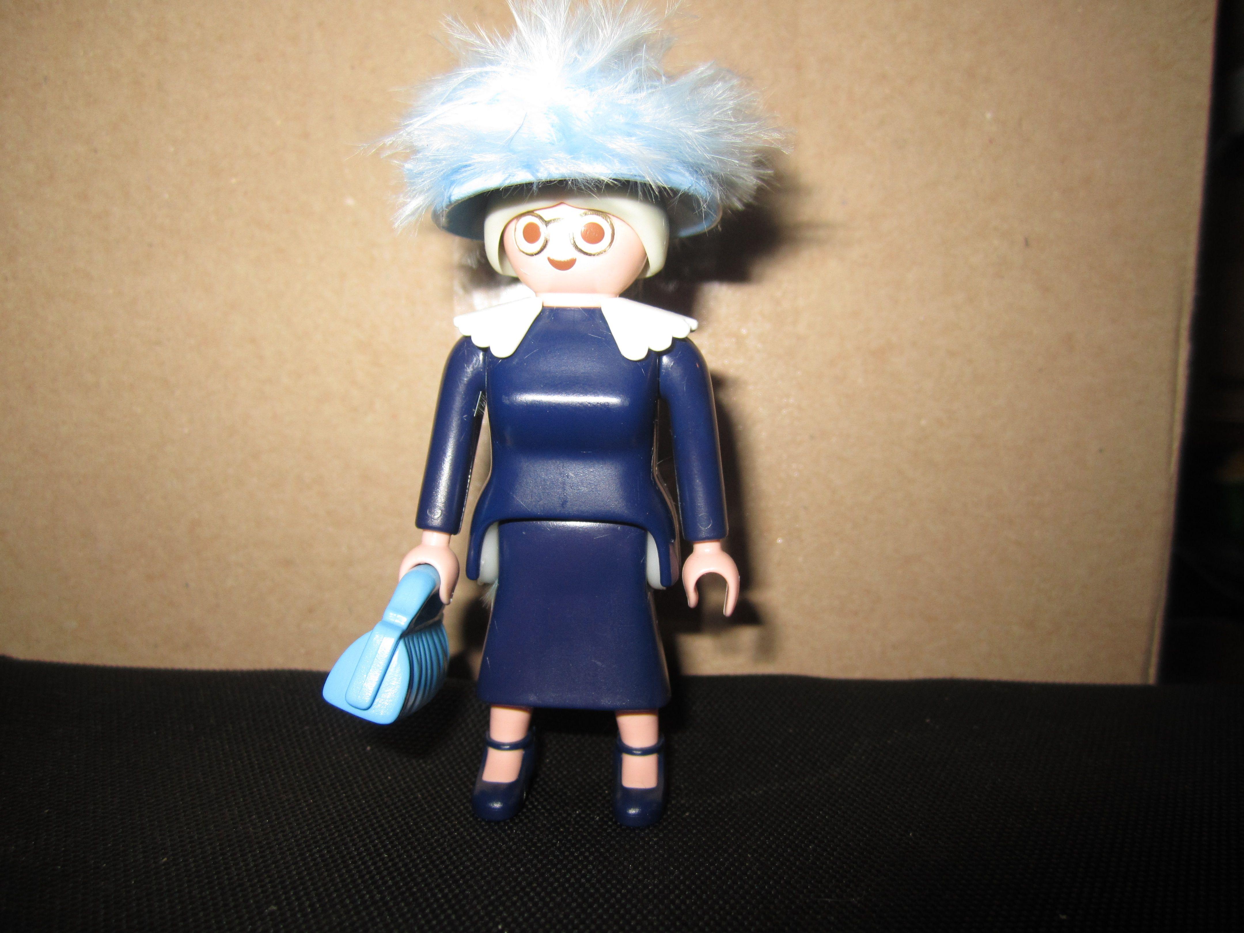 Pin von Marlene Obermeier auf Playmobil | Playmobil