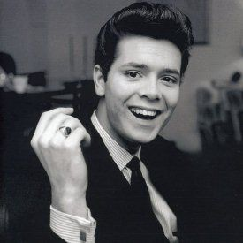 Image From Http Www Cardsandgifts Direct Co Uk Ekmps Shops Cardsandgifts Images Cliff Richard Greeting Card 306 P Jpg Sir Cliff Richard Richard Best Memories
