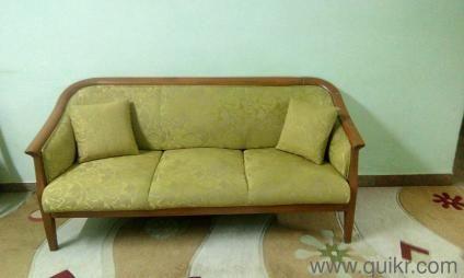 Swell Teak Wood Sofa Bangalore Google Search Furniture Wood Forskolin Free Trial Chair Design Images Forskolin Free Trialorg
