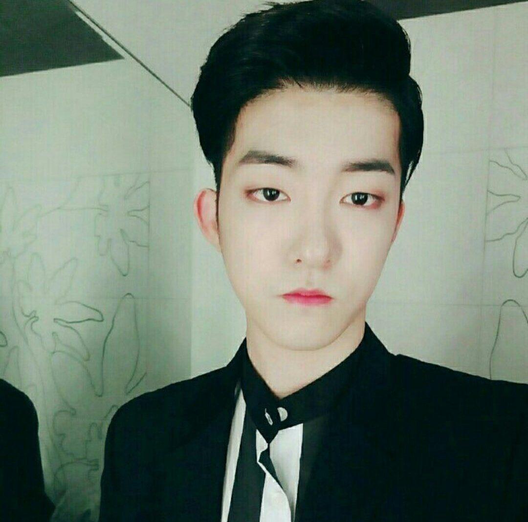 Jung Dae Kwang