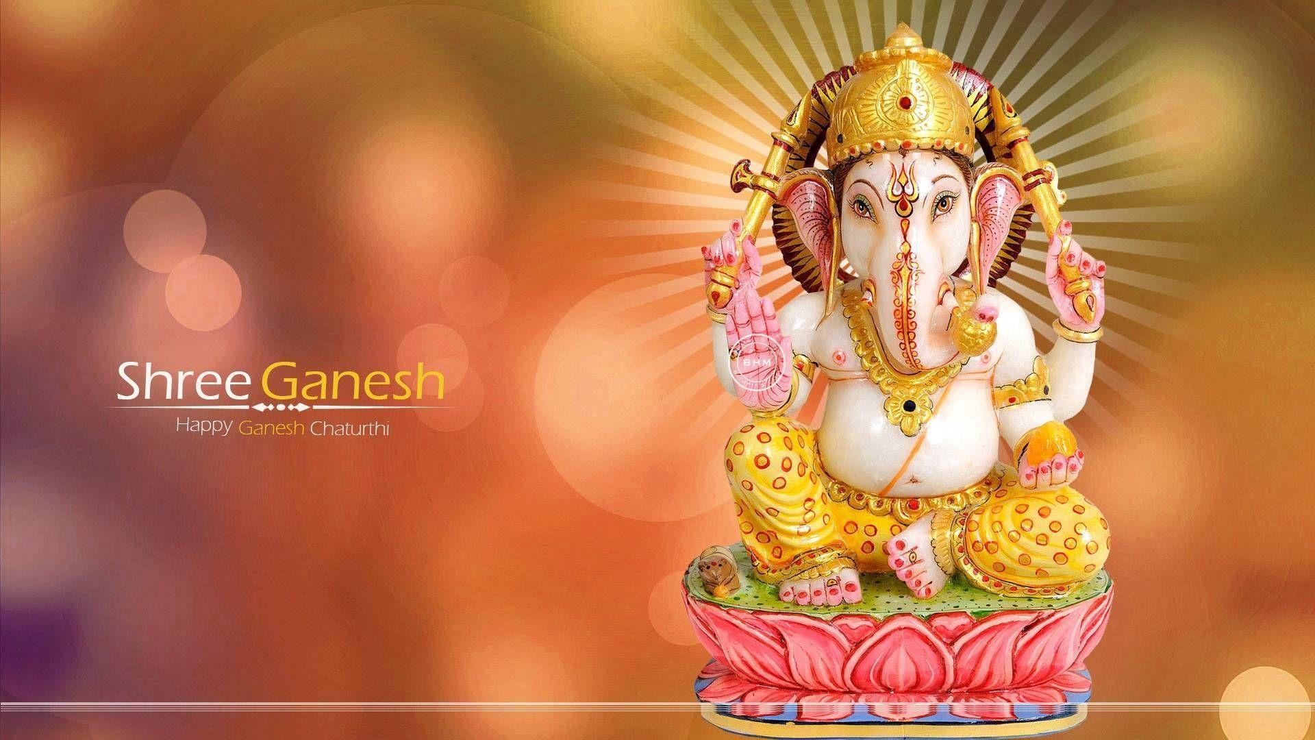 Ganesh Chaturthi Cute Ganesha Images Hd Happy Ganesh Chaturthi Ganesh Chaturthi Images Happy Ganesh Chaturthi Images