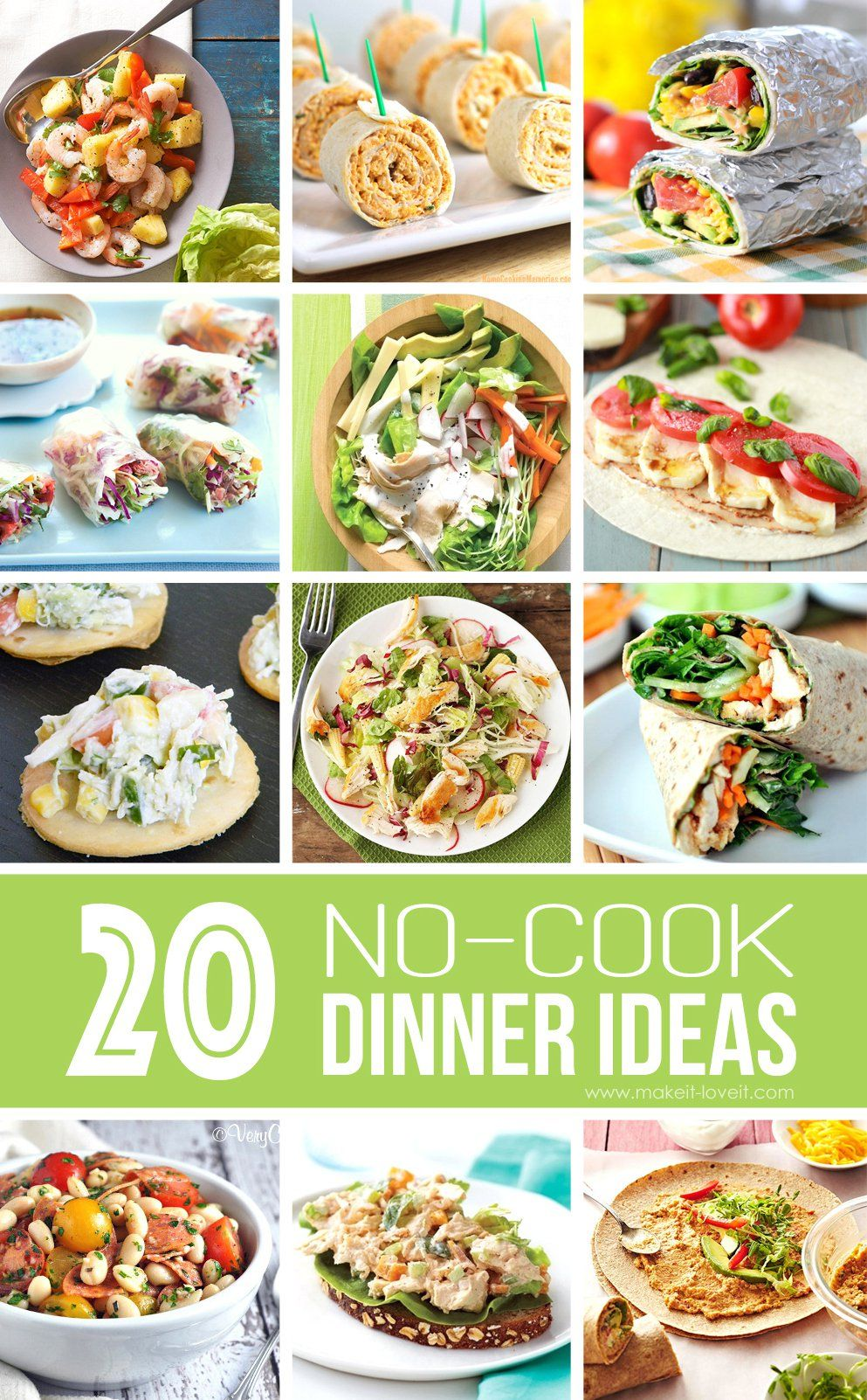 What to cook for dinner favorite 64