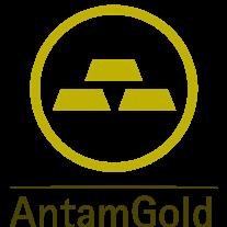 harga emas semakin menguning