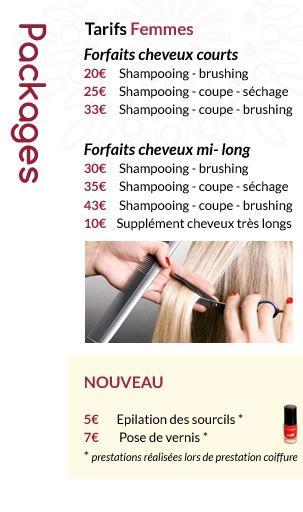Epingle Sur Maquillage