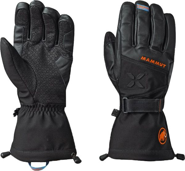 Reusch Snowsports Womens Lindsey Vonn Signature Ski Gloves