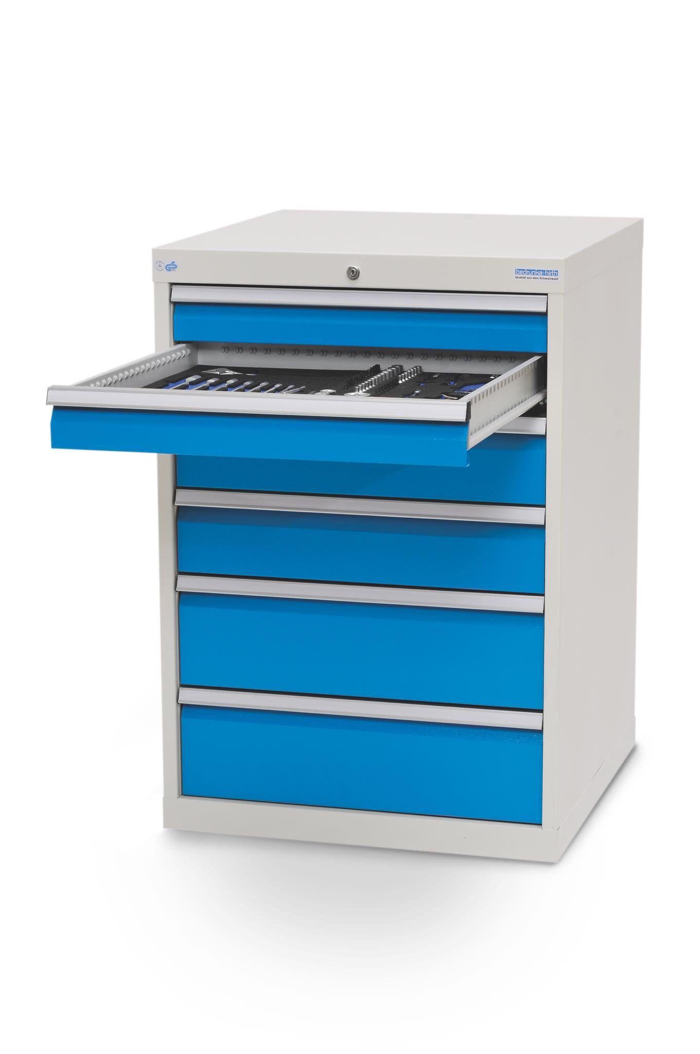 Buy The Absolute Best In Tool Storage Premium Steel Drawer