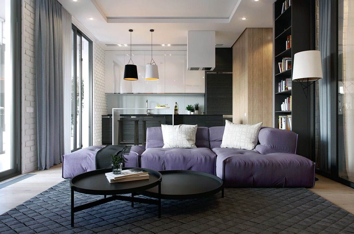 Finest 1 Bedroom Section 8 Apartments In Los Angeles Made Easy Apartment Bedroom Decor Simple Bedroom Living Room Color Schemes