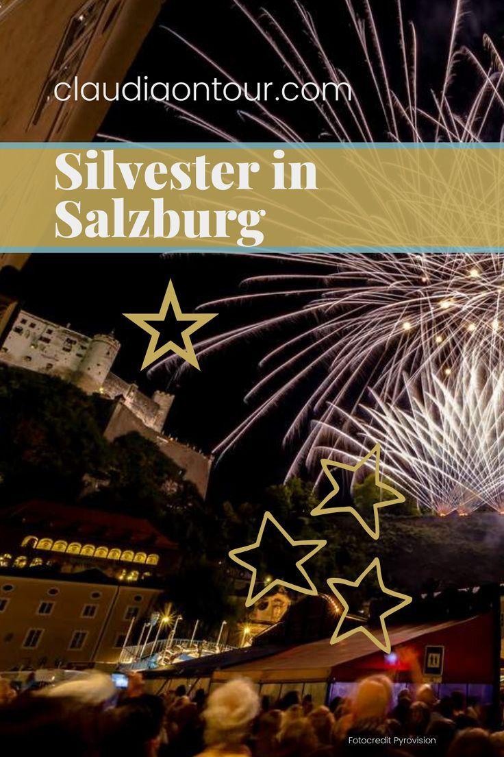 casino salzburg silvester reservieren