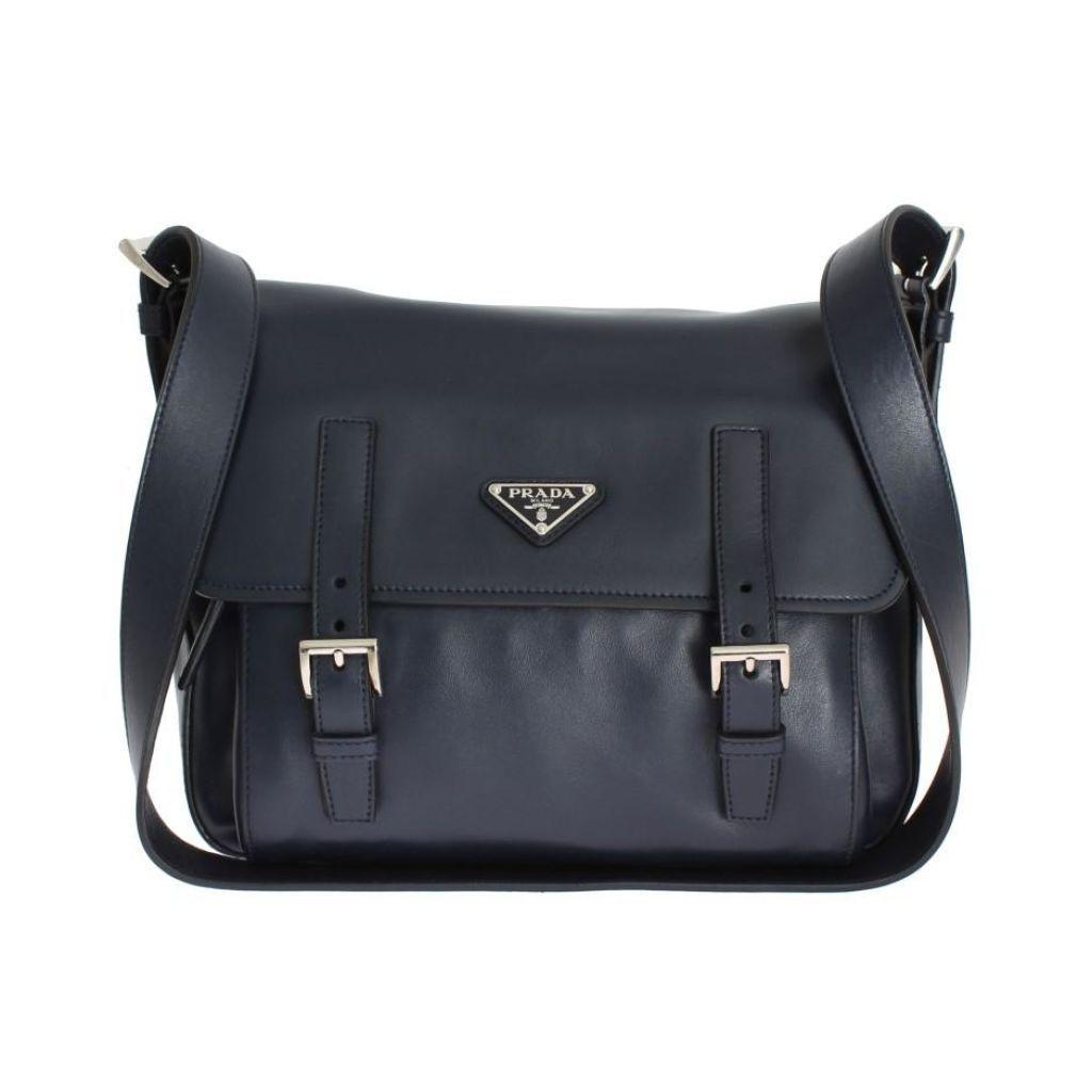 42296026e3e4 PRADA Gorgeous brand new with tags