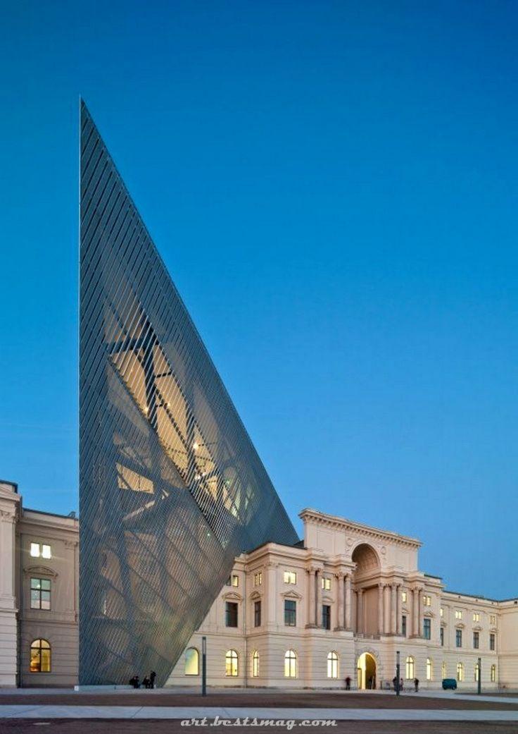 Incroyable Étonnant Galerie D'Structure-Beauté #beaute #etonnant #galerie #rsquo #structure  Éblouissant Étonnant Galerie d'Structu...