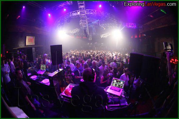 Las Vegas Night Clubs Las Vegas Night Clubs Night Life Dubai Nightlife